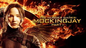 netflix sweden the hunger games mockingjay part 1 is available